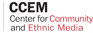 Center for Community and Ethnic Media