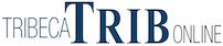 Tribeca Trib Online